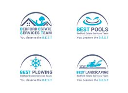 pool service logo. Pool Service Logo Design Galleries For Inspiration