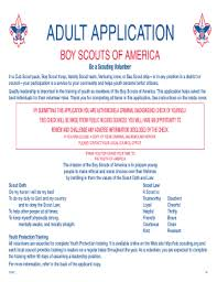 Bsa Medical Form Fillable Templates - Fillable & Printable Samples ...