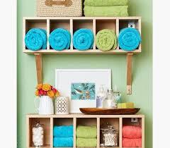 easy bathroom storage ideas. cubby hole storage for bathroom u2013 diy ideas small spaces easy