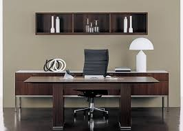 contemporary home office furniture uk. contemporary home office desks uk stunning in desk design furniture decorating with m