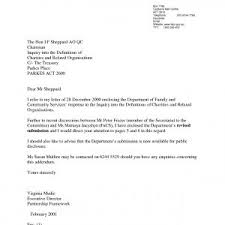 Sample Proposal Letter For Partnership New Sample Of Business ...