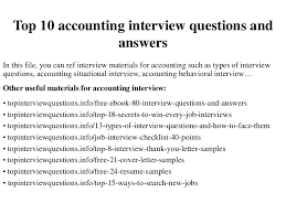 Top    technical program manager interview questions and answers