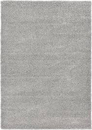 gray and white rug gray area rug grey and white chevron rug canada