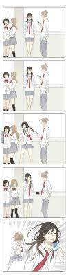 A Laugh A Day Archive Page 145 AnimeSuki Forum