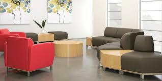 modern office sofa. modern office waiting room sofa