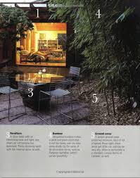 Small Picture 22 best Garden Design John Brookes images on Pinterest Gardens