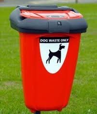 dog poop disposal62
