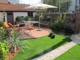 Am Nagement Jardin 100m2 Hledat Googlem Patio Outdoor Space Amenagement Du Jardin