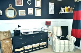 full size of nautical themed room ideas theme decor for party south africa baby nursery tag