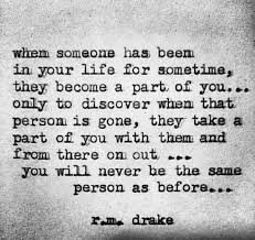 Drake More Life Quotes Delectable 48 Mindblowing Quotes On Life By RM Drake Addicted To Everything