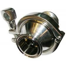 garden hose check valve. Check Valves TC Garden Hose Valve