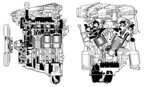 toyota engine diagram toyota wiring diagrams