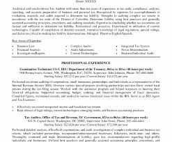 Federal Job Resume Template Traditional Resume Examples Ideas Sample Non Format For Government 11