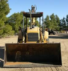 ford 655d backhoe parts online store helpline 1 866 441 8193 we ford 655d backhoe parts
