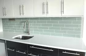 clear glass tile ideas clear glass tile pictures inspiring glass tiles clear glass tile backsplash installation clear glass tile