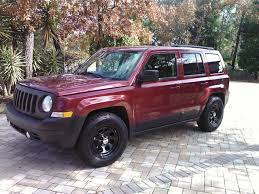 jeep patriot 2014 black rims. jeep patriot forums 2014 black rims