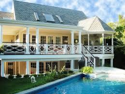 marvelous house plans big back porch home deco plans plus outstanding house plans with back
