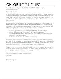 Admin Job Profile Resume Administrator Job Description Template Medical Office