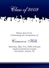 sample graduation invitations kindergarten graduation invitations