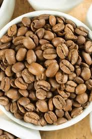 Boost your energy level with. 5 Best Light Roast Coffee Of 2021