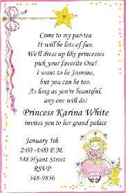 Kids Tea Party Invitation Wording Best Tea Party Elegant Tea Party Invitation Wording Birthday