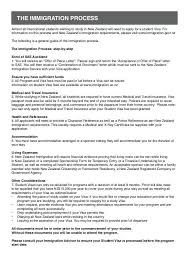 permanent resident application cover letter permanent resident application cover letter rome fontanacountryinn com