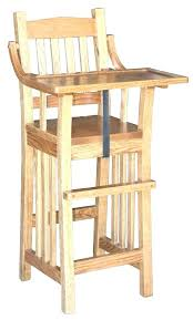 wooden baby high chair india best solid wood chairs images on family mission ba wooden baby high chair