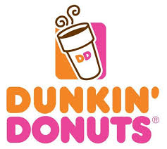 Dunkin Donuts Allergen Chart Promo Dunkin Donuts Indonesia Bikin Ketagihan Donat 1 Lusin