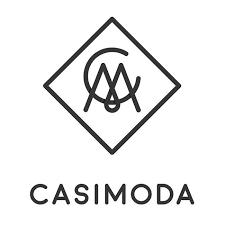 Casimoda Accessories Heeze 4 Reviews 263 Photos Facebook