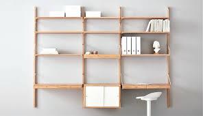 Corner Shelving Unit Ikea Uncategorized 100 Wall Shelf Unit Ikea Wall Shelves With Doors 64