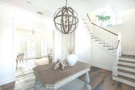 beach house outdoor lighting mission style chandelier chandeliers outdo