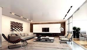 decoration home interior. Perfect Decoration Modern Home Interior Design  Inside Decoration Home Interior