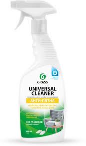 182 отзыва на <b>Универсальное чистящее средство Grass</b> ...