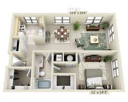 Apartment Floor Plans Designs. Floor Plan House With Apartment Plans And  Pricing For Andover Washington
