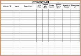 bar liquor inventory spreadsheet liquor inventory control systems excel spreadsheet templates bar and