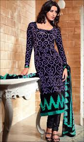 Cotton Churidar Dress Design Patterns Churidar Neck Designs 42 Best Churidar Designs You Will Love