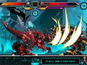 Play y8 2 player games at pog.com. Juegos De Partidas Guardadas Y8 Y8 Com