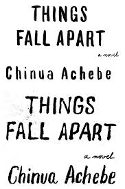chinua achebe things fall apart essay prompt dissertation  things fall apart essay questions orazan