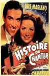 Все ради пения (1946) - Histoire de chanter - информация о ...