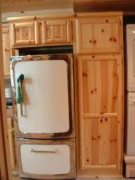 06log panel kitchen3