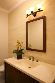 image top vanity lighting. Bathroom Ideas:Bathroom Vanity Lights And Top Canadian Tire With Trendy Image Lighting A
