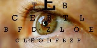 Resultado de imagen para Remedios naturales para mejorar la vista
