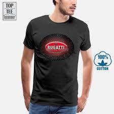 Banana republic bugatti classic car tee t shirt size l. Bugatti Logo T Shirt Red Bugatti T Shirt Men Tshirt Women T Shirts Aliexpress
