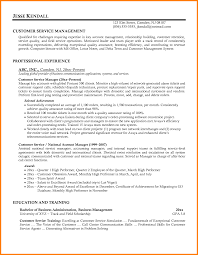 customer service manager resume job bid template customer service manager resume customer service manager resume examples customer service manager resume sample e35bfd3ce png