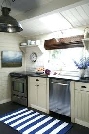 Black And White Kitchen Rug Black And White Kitchen Rug Throughout Elegant  And Interesting Black And . Black And White Kitchen Rug ...