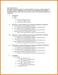 persuasive essay outline example address for worksheet sample  persuasive essay outline formatpersuasive speech for worksheet example template 193 outline persuasive essay essay medium