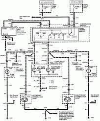 car 98 isuzu diesel truck wiring diagram isuzu diesel truck wiring electronic egr valve wiring diagram isuzu diesel truck wiring diagram page of rodeo npr trooper axiom egr valve reduced power