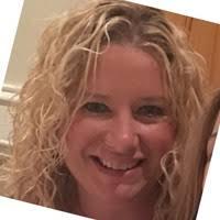 Jodi McGinnis - Staff Accountant - BRAMEL & ACKLEY, PSC | LinkedIn