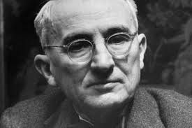 Dale Carnegie Quotes Extraordinary 48 Powerful Dale Carnegie Quotes To Live By Wealthy Gorilla