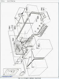 Club car wiring diagram gas ezgo txt harness ignition switch club car light wiring diagram club car electric wiring diagram